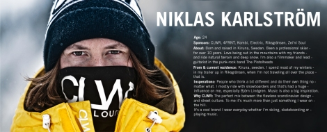rider-niklas-karlstrom